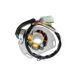 KTM XC-W 200 (09-12) STATOR ELECTROSPORT