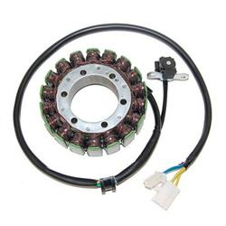 SUZUKI TL R 1000 (98-03) STATOR ELECTROSPORT