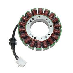SUZUKI VZ M1600 INTRUDER 1600 (04-05) STATOR ELECTROSPORT