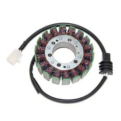 YAMAHA YZF-R6 600 (01-02) STATOR ELECTROSPORT