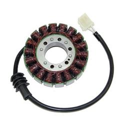 YAMAHA YZF-R6 600 (03-05) STATOR ELECTROSPORT