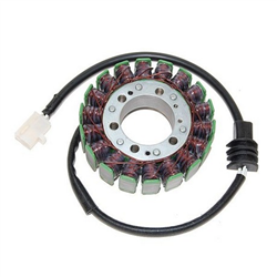 YAMAHA YZF-R6 600 (99-00) STATOR ELECTROSPORT