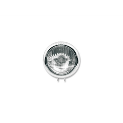 APRILIA HABANA/MOJITO CUSTOM 125/150 (99-01) FARO DELANTERO