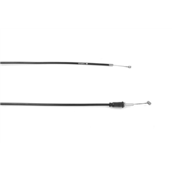 BMW K100 RT (84-87) CABLE STARTER