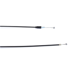 BMW K75 C (85-87) CABLE STARTER