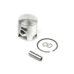 DERBI ATLANTIS BULLET (MOTOR PIAGGIO) 50 2T-AIR (02-06) PISTON CILINDRO