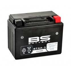 BATERIA MOTO BS BATTERY BT4A-3