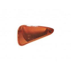 BMW C1 125/200 (00-03) [SERIE C1N (0191-0192)] INTER DEL IZQ