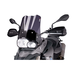 BMW F800 GS 08' - 17' TOURING PUIG