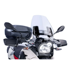 BMW G650 GS 11' - 16' TOURING PUIG
