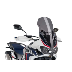 HONDA CRF1000L AFRICA TWIN 16' - 17' TOURING PUIG