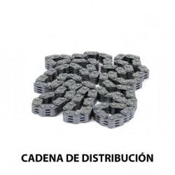 HONDA XL V 125 01-05 CADENA DISTRIBUCIÓN TOURMAX