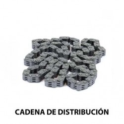 HONDA CB N 250 79-83 CADENA DISTRIBUCIÓN TOURMAX