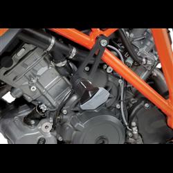 KTM 1290 SUPERDUKE R 17' - 19' ANTICAIDAS PUIG R12
