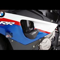 BMW S1000 RR 09' - 11' ANTICAIDAS PUIG PRO