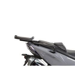 FIJACIONES SHAD TOP MASTER KYMCO AK 550