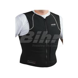CHALECO CALEFACTABLE LITIO TALLA XL HV702