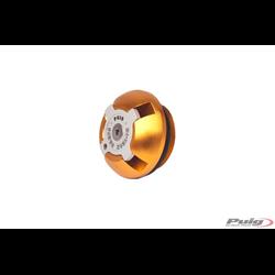 YAMAHA T-MAX/DX/SX 17' TAPON CARTER PUIG