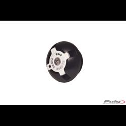 KTM 125 DUKE 11' - 17' TAPON CARTER PUIG