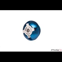 KTM RC125/390 14' - 17' TAPON CARTER PUIG
