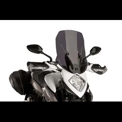 MV ASGUSTA STRADALE 800 15' - 17' TOURING PUIG