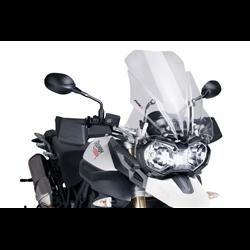 TRIUMPH TIGER 800 XC/XCX/XCA 15' - 17' TOURING PUIG
