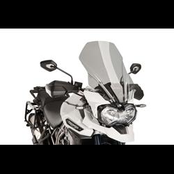 TRIUMPH TIGER EXPLORER XC/XR/XRX/XRT/XCX/XCA 16' - 17' TOURING PUIG