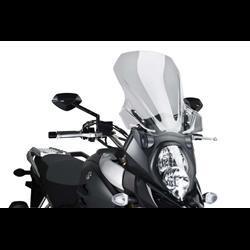 SUZUKI DL1000XT V-STROM 17' TOURING PUIG