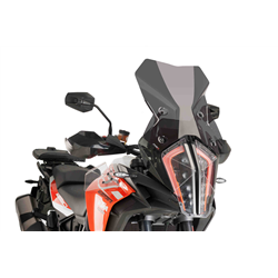 KTM 1290 SUPER ADVENTURE S 17' TOURING PUIG