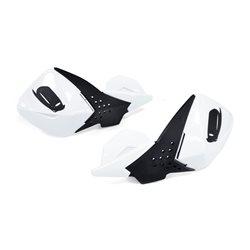 RECAMBIO PARAMANOS ABIERTO UFO ESCALADE BLANCO PM01647-041