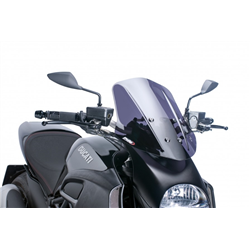 DUCATI DIAVEL 11'-13' SPORT NEW GENERATION