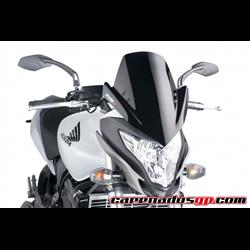 HONDA CB1000 R 11'-16' NEW GENERATION