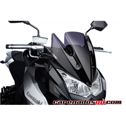 KAWASAKI Z1000 10'-13' NEW GENERATION