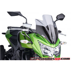 KAWASAKI Z750R 11'-12' NEW GENERATION