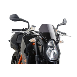 KTM 990 SUPERDUKE/R 07'-13' NEW GENERATION