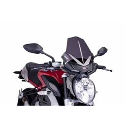 MV AGUSTA BRUTALE 675 12'-14' NEW GENERATION