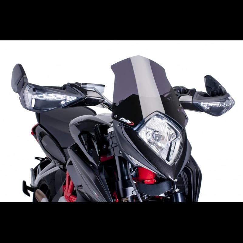 Windshield Naked New Generation for MV Agusta Brutale 800