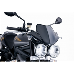 TRIUMPH STREET TRIPLE R 09'-14' NEW GENERATION PUIG