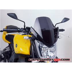 YAMAHA FZ1/ABS 06'-14' NEW GENERATION