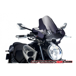 YAMAHA V-MAX 09'-14' NEW GENERATION