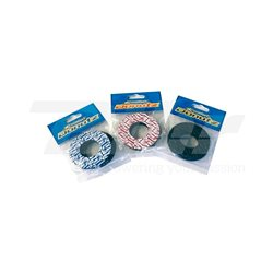 DONUTS RENTHAL PROTECTORES GRIS G185