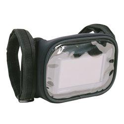MOCHILA CON CORREAS PARA NAVEGADORES GPS. OXFORD OL900