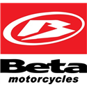 Beta Manetas