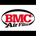 Filtros Aire BMC