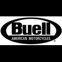 Buell Filtros BMC