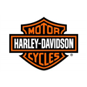 Harley Filtros BMC