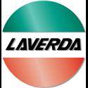LAVERDA Filtros BMC