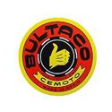 Bultaco Manetas