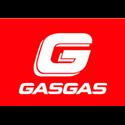 Gas Gas Manetas