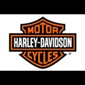 Harley Davidson Manetas